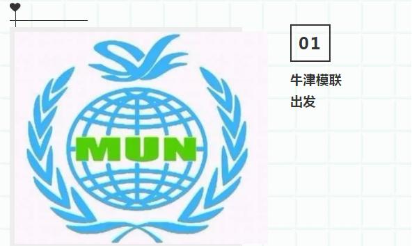 WeChat Screenshot_20181128112223.png