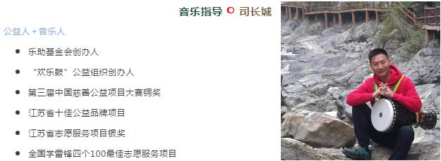 WeChat Screenshot_20181128141600.png
