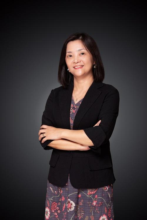 Yan Tang.jpg