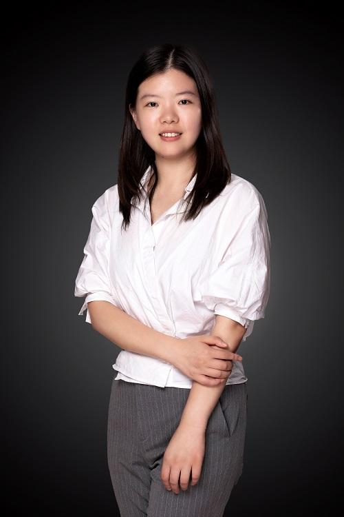 Nicole Xue.jpg