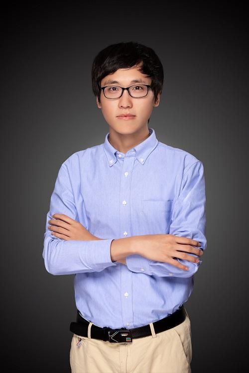 Peter Li.jpg