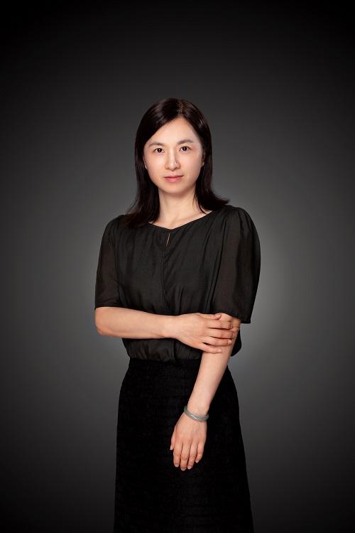 Xianping Wu.jpg