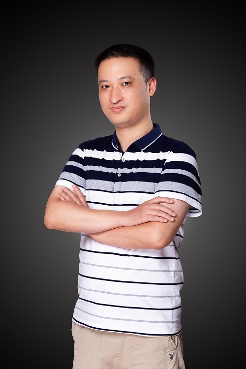 Qian Xie.jpg