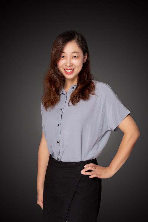 Jieyun Wu.jpg