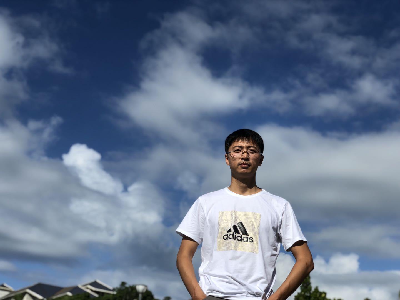 Guang Sun.jpg