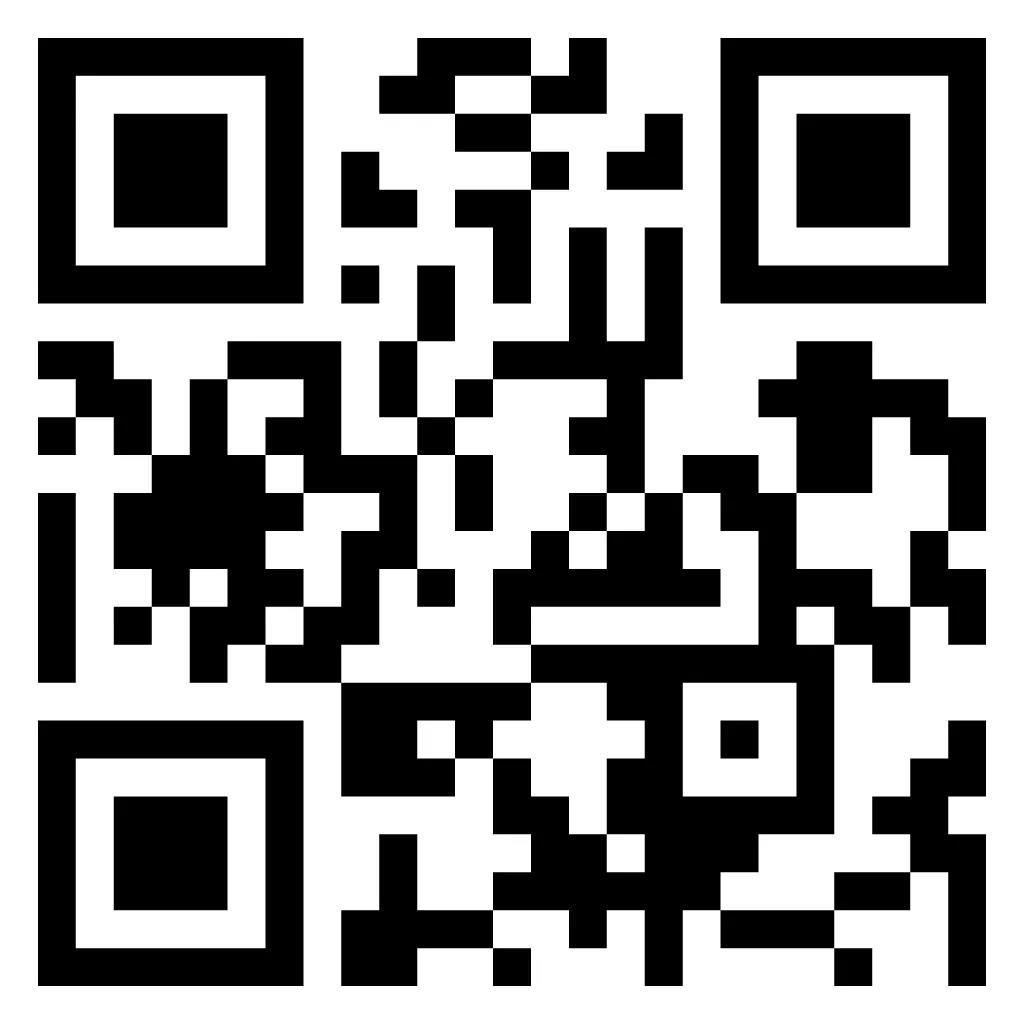微信图片_20210520132011.jpg