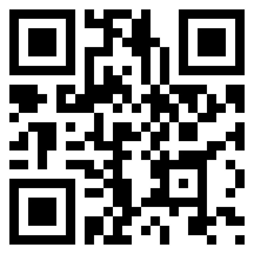 微信图片_20210527152519.jpg